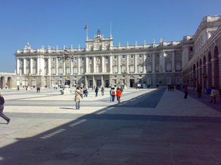 madrid-palacio-real-concha-pelayo