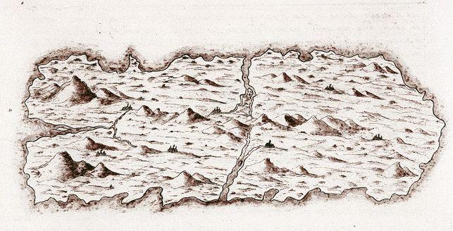 mapa_torriani-san_borondon_ediima20141117_0974_13