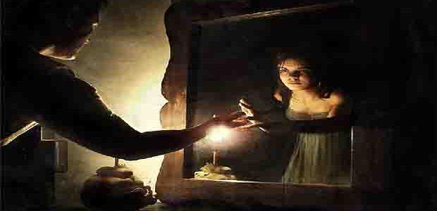 misterio-casa-de-los-espejos-620x300