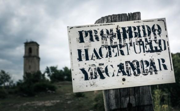 ochate-el-pueblo-fantasma-contado-de-trevino