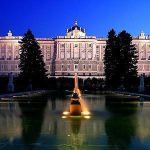 palacio-real-17ff