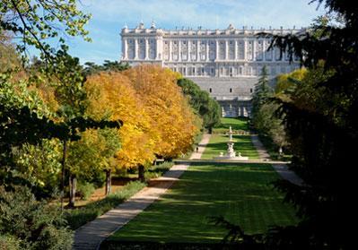 palacio-real-1800