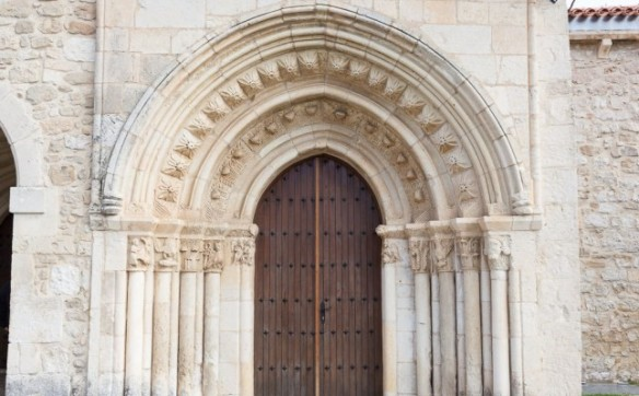 portada-san-miguel-iglesia-nuestra-senora-asuncion-uzquiano