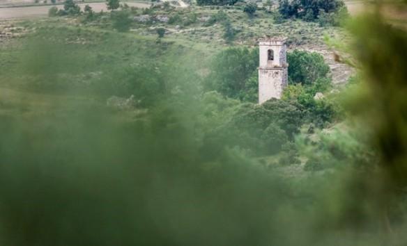 san-miguel-arcangel-torre-ochate-contado-de-trevino