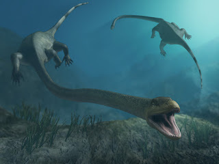 tanystropheus-loch-ness-monster-identity-what2bis
