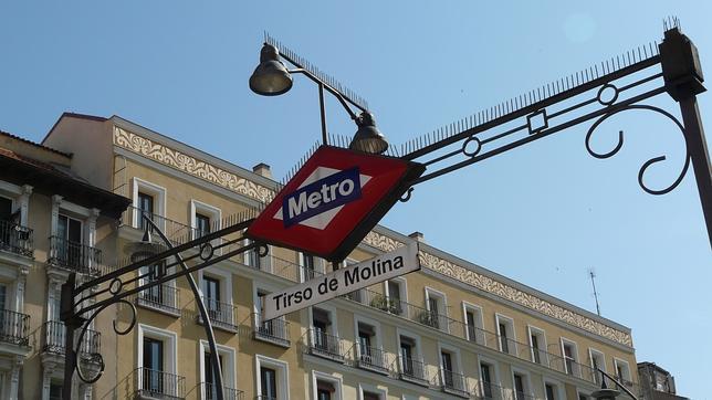 tirso-molina-metro-secreto2--644x362