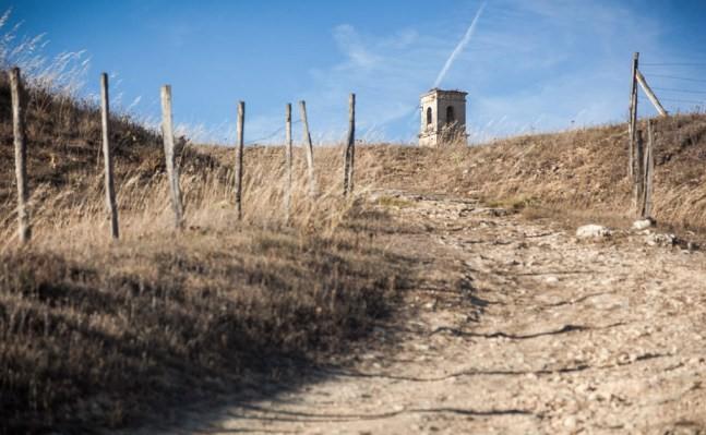 torre-san-miguel-arcangel-ochate-contado-de-trevino
