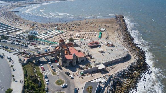 verano-2019-asilo-unzue-y-torreon-del-monje-mar-del-plata-1920-4