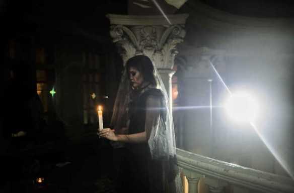 expo-brujas-3