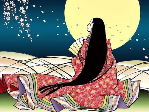 La_leyenda_del_cortador_de_bambu_y_la_princesa_de_la_luna_2