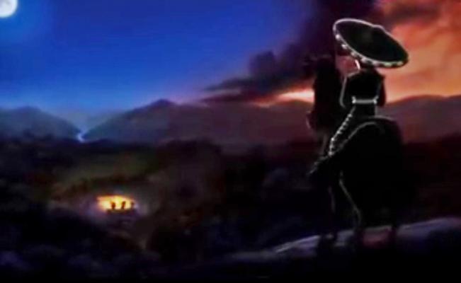 leyenda-del-charro-negro