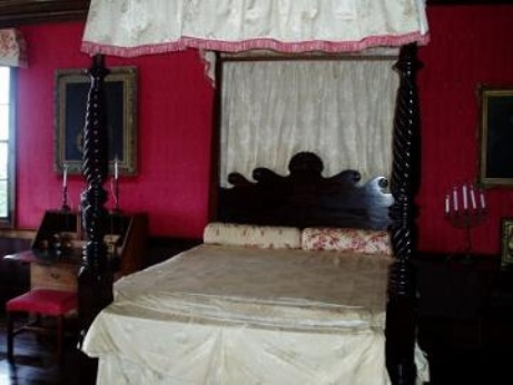 Dormitorio-Rose-Hall