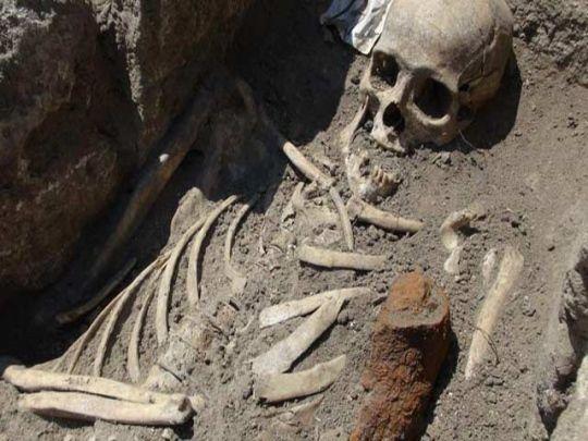 esqueleto-vampiro