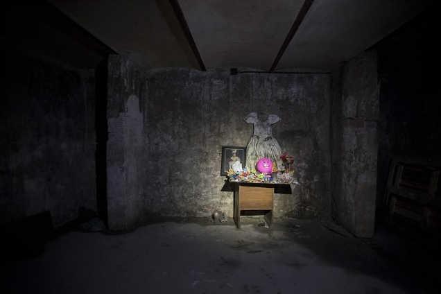hotel-embrujado-posada-del-sol-nina-w636-h600 (1)