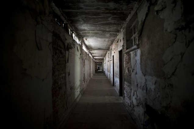 hotel-embrujado-posada-del-sol-pasillo-w636-h600