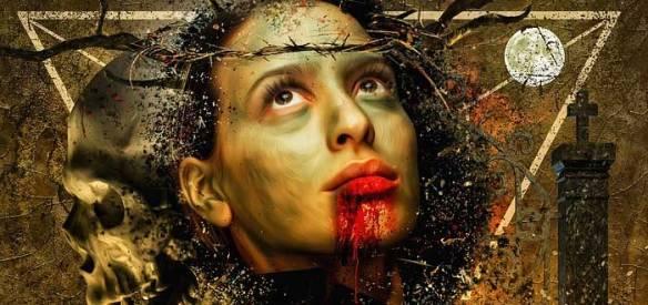 la-leyenda-de-brodka-la-bruja-polaca-que-se-convirtio-en-vampira-1