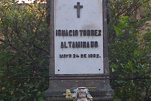 tumba-nachito