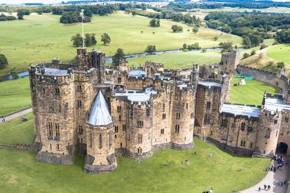 alnwick-castle-xl