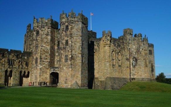 alnwick_castle16_keep
