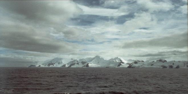 barco-supercurioso-2