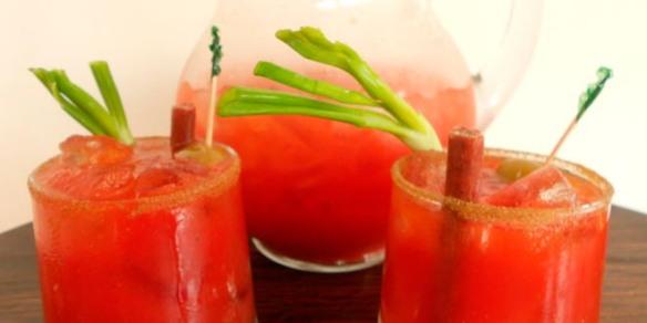 Bloody-mary-bebida