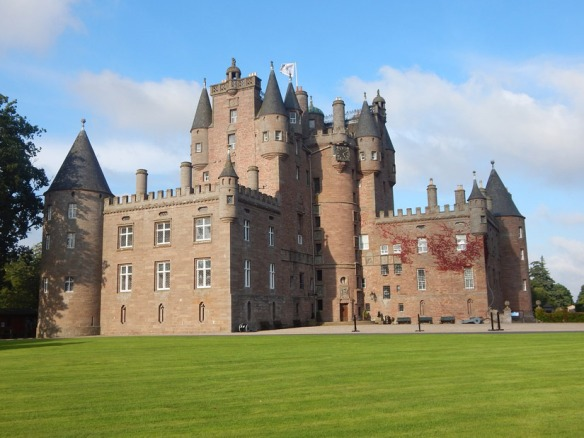 castillo-de-glamis (1)