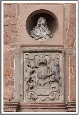 Castillo de Glamis (2)