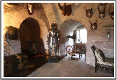 Castillo de Glamis (21)