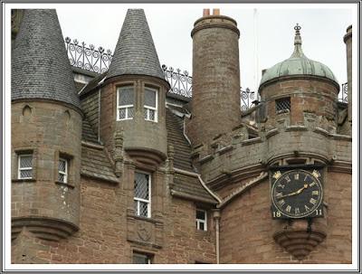 Castillo de Glamis (46)