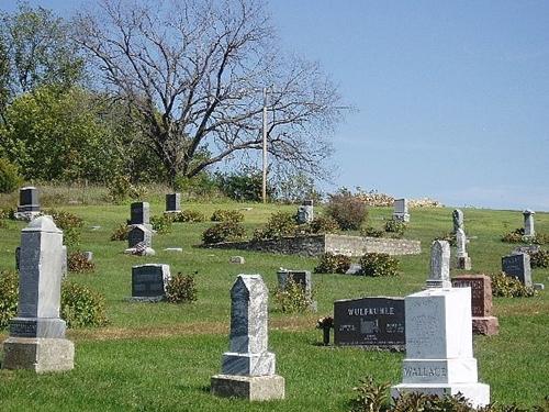 cementerio-stull