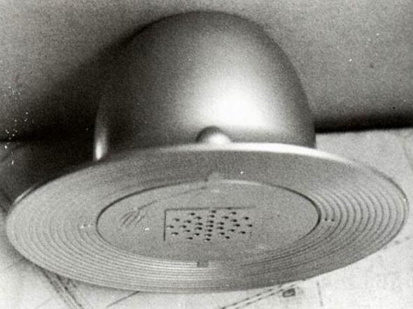 esfera-de-Betz-4
