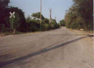 f981a-railroad
