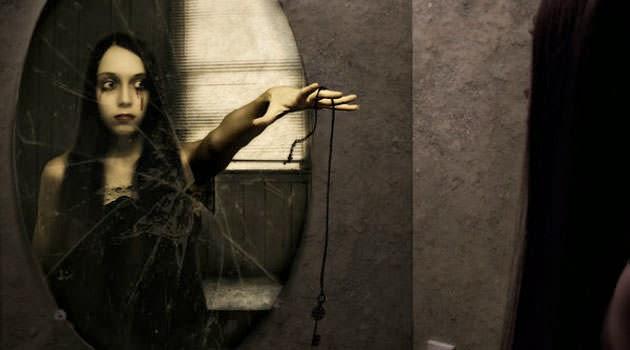 fantasma_espejos
