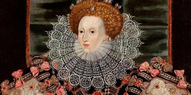 María-I-de-Inglaterra