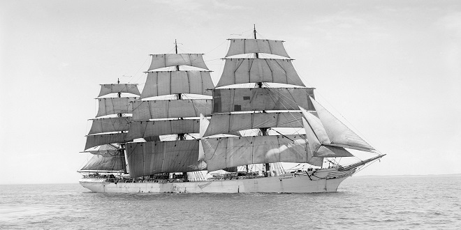 octavius-barco-supercurioso