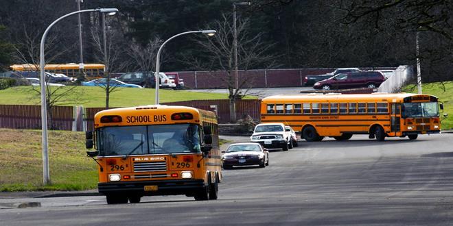 schoolbus.608-Copy