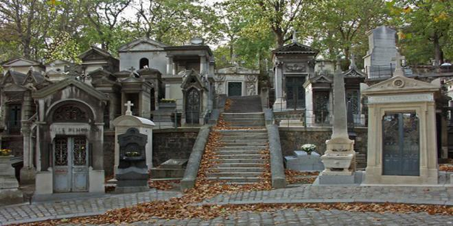 stull-cemetery_660x330