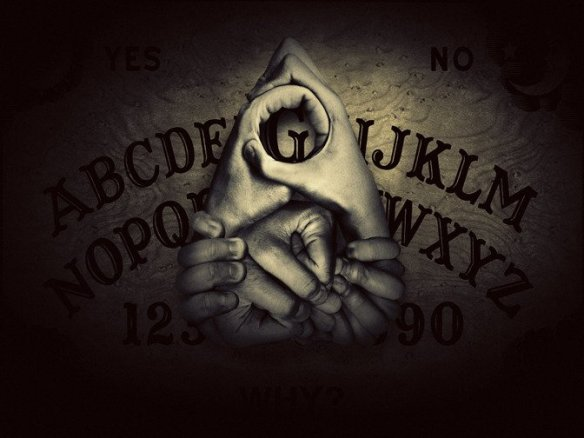 5694d6073c58e_ouija_board_wallpaper