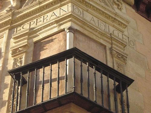 balcon-casa-de-castril