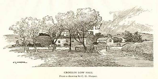 BZVM1005-Croglin-Grange-Copy