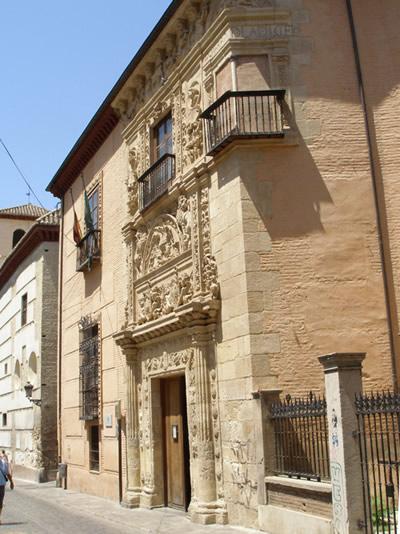 Casa-de-Castril-general
