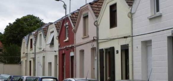 casa-sangrante-de-Aisne-11