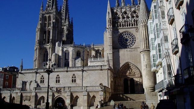 catedral-burgos-leyenda--644x362