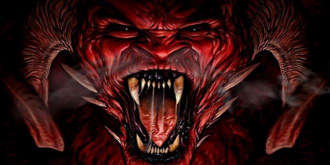 demons-06-Copy