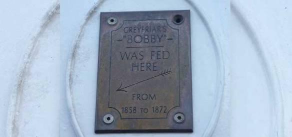 greyfriars-bobby-3