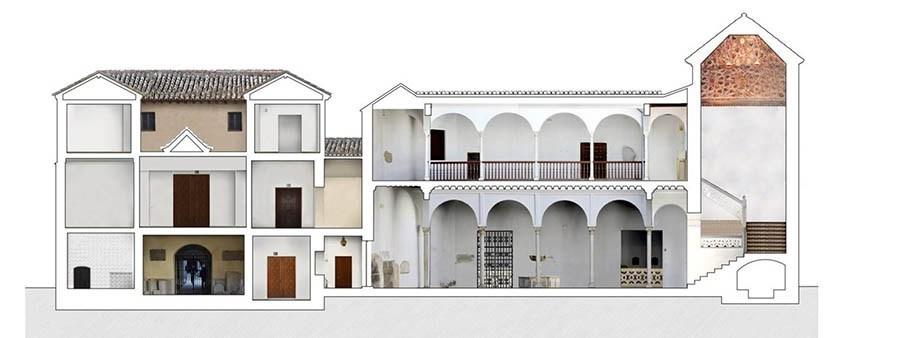 Levantamiento-Fotográfico-Casa-de-Castril