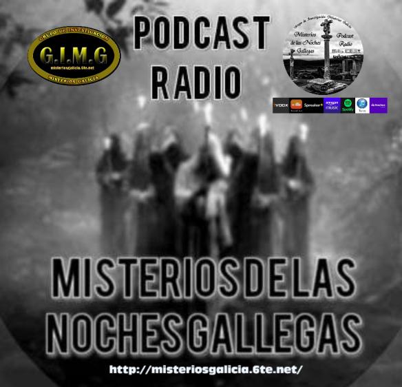 LOGO MISTERIOS DE LAS NOCHES GALLEGAS