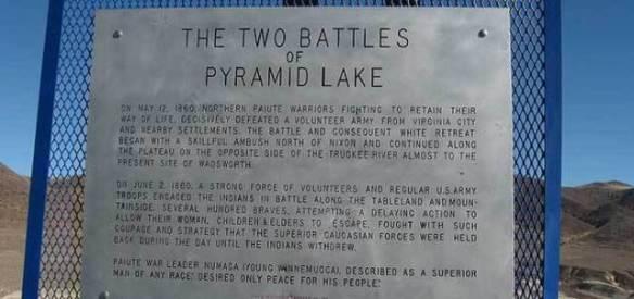 maldición-del-lago-pirámide-4