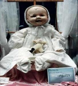 MANDY-muñeca-273x300