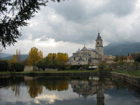 monasterio-paular